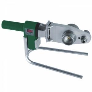 plastikiniu-vamzdziu-suvirinimo-aparatas-800w-skystuju-kristalu-ekranas-elektroninis-temperaturos-reguliavimas-1124-1000x1000