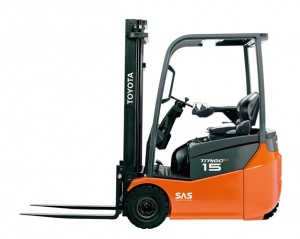 toyota-traigo24-electric-counterbalanced-trucks-product-pop-up-8