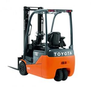 toyota-traigo48-3w-electric-counterbalanced-trucks-product-pop-up-9